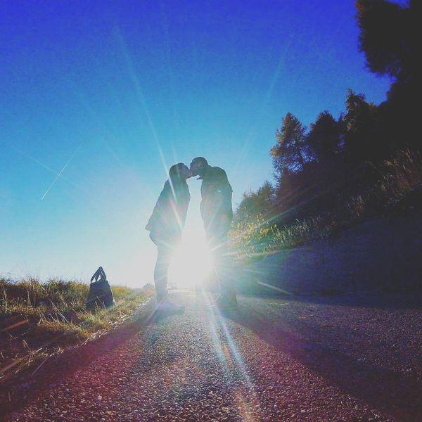 6-loving-couple-on-the-sunset-background