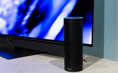 Control Your Fire Stick with Amazon Echo