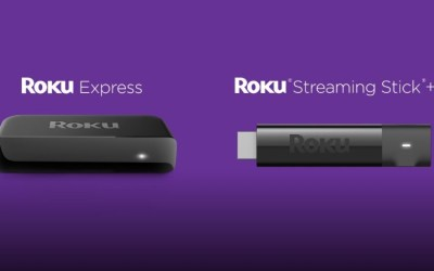 How To Add Amazon Prime Video to Roku