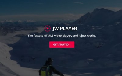 How To Download Videos from JW Player