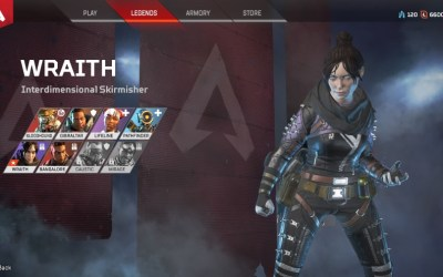 How To Turn Off Voice Chat in Apex Legends