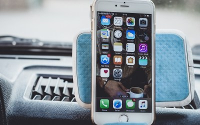Turn Off Iphone Without Using Power Button