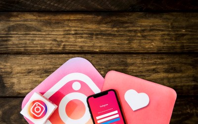 Useful Instagram Stories Tips and Tricks