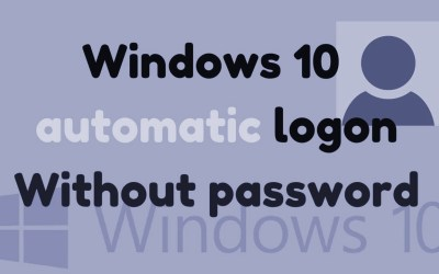 Resultado de imagen para Windows Autologin Password 4