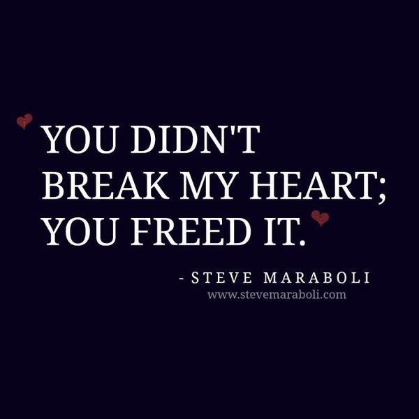 broken heart quotes 3