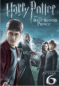 Here's the Best Places to Watch the Harry Potter Movies Online