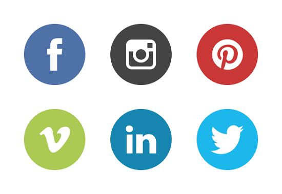 """social-media-icons-the-circle-set """"srcset ="""" https://i0.wp.com/www.techjunkie.com/wp-content/uploads/2019/03/social-media-icons-the-circle -set.png? w = 550 & ssl = 1 550w, https://i0.wp.com/www.techjunkie.com/wp-content/uploads/2019/03/social-media-icons-the-circle-set. png? resize = 300% 2C207 & ssl = 1 300w, https://i0.wp.com/www.techjunkie.com/wp-content/uploads/2019/03/social-media-icons-the-circle-set.png ? resize = 464% 2C320 & ssl = 1 464w, https://i0.wp.com/www.techjunkie.com/wp-content/uploads/2019/03/social-media-icons-the-circle-set.png? resize = 32% 2C22 & ssl = 1 32w, https://i0.wp.com/www.techjunkie.com/wp-content/uploads/2019/03/social-media-icons-the-circle-set.png?resize = 406% 2C280 & ssl = 1 406w, https://i0.wp.com/www.techjunkie.com/wp-content/uploads/2019/03/social-media-icons-the-circle-set.png?resize= 370% 2C255 & ssl = 1 370w, https://i0.wp.com/www.techjunkie.com/wp-content/uploads/2019/03/social-media-icons-the-circle-set.png?resize=400 % 2C276 & ssl = 1 400w, https://i0.wp.com/www.techjunkie.com/wp-content/upload s / 2019/03 / social-media-icons-the-circle-set.png? resize = 150% 2C103 & ssl = 1 150w, https://i0.wp.com/www.techjunkie.com/wp-content/uploads /2019/03/social-media-icons-the-circle-set.png?resize=64%2C44&ssl=1 64w """"tamaños ="""" (ancho máximo: 550px) 100vw, 550px """"data-recalc-dims ="""" 1 """"/></p> <p>Si no estás utilizando las plataformas de redes sociales a su máximo potencial, estás perdiendo muchos negocios. La publicación de una campaña publicitaria de pago en plataformas de redes sociales como Facebook o Twitter se está abaratando cada año.</p> <p>Si quieres una exposición global, no hay mejor manera de hacerlo. Lo que es aún mejor es que las campañas publicitarias pagas le permiten dirigirse a su público. Su anuncio, y por lo tanto su aplicación, solo se mostrará a las personas en su nicho preferido, asegurando así un alto retorno de su inversión en marketing.</p><div class='code-block code-block-5' style='margin: 8px auto; text"""