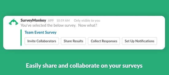 Snail questionnaire
