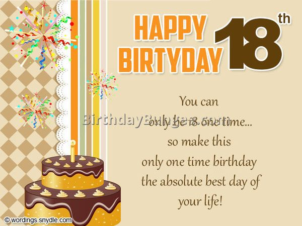 You Will Find Also A Lot Of Images For Perfect Birthday Card So Pick Up The Best Quotes Your Beloved Person
