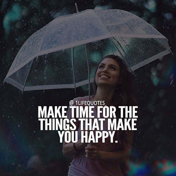 Короткие цитаты о том, чтобы снова стать счастливым 2