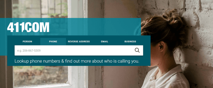 Who Does This Phone Number Belong to – How to Find Them