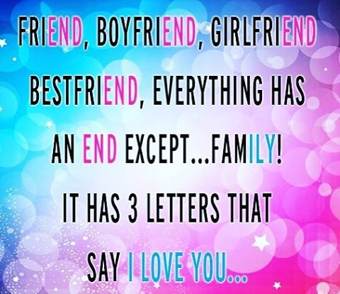 Cute sayings to say to your boyfriend in a text
