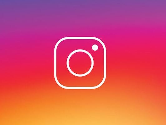 top 3 instagram private profile pictures and stories viewers How To Tell Who Views Your Instagram