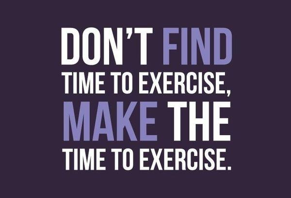 Funny motivational fitness memes 5