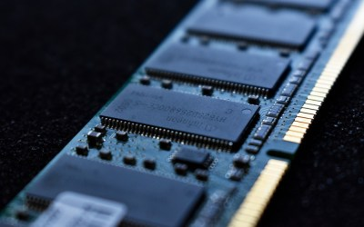 How to Check if Your Computer Has Bad Memory