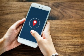 How to Prevent Your Cell Phone from Being Tracked