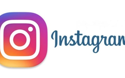 How To Block Someone who Blocked you on Instagram