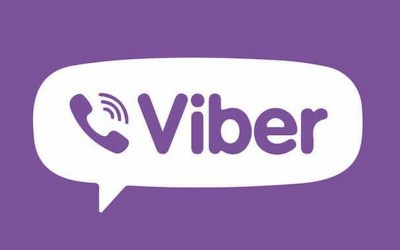 How To Tell if Someone Blocked you on Viber