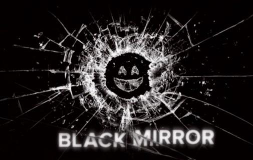 Black Mirror Watch Online