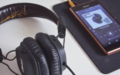 The Best Offline No-WiFi Required Music Apps for Android