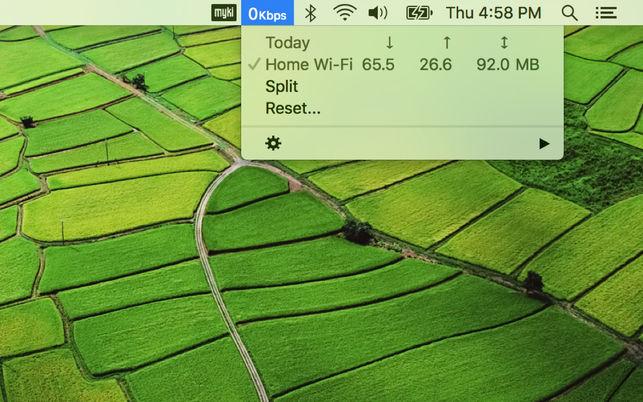 bandwidth+