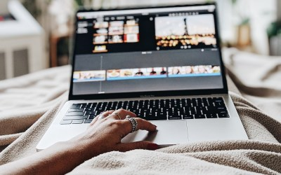how to add music in imovie