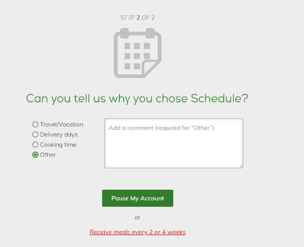 how-to-cancel-homechef-5