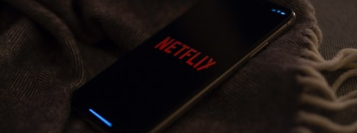 how to watch american netflix in japan