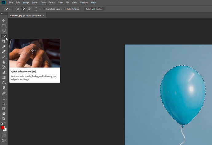 photoshop image to vector
