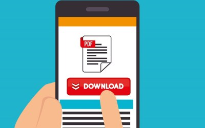 Save Gmail as PDFs and Store in Google Drive