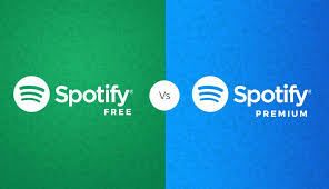 Is It Worth Upgrading to Spotify Premium?