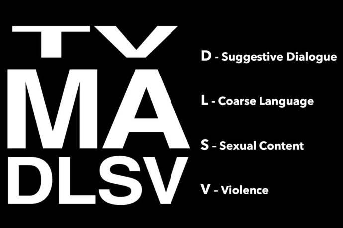 tv-ma