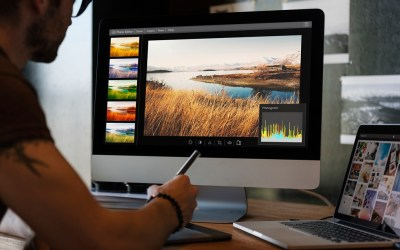The 5 Best Free Drawing Apps for Mac