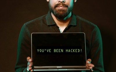 Gmail got hacked and password changed - what to do