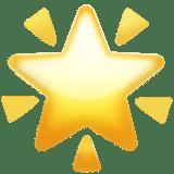Altın Yıldız