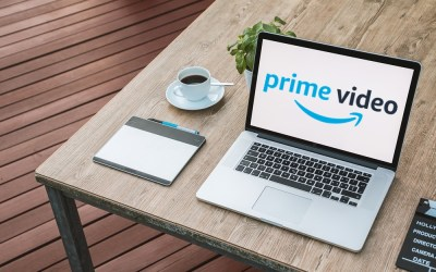 How to Download Amazon Prime Video to Your PC or Mac