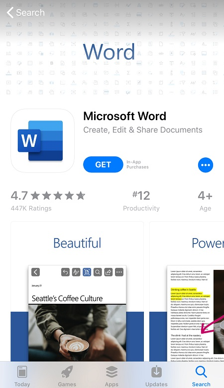How to Get Word for Free