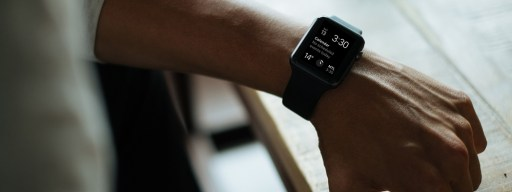 How to Send a Message from Apple Watch