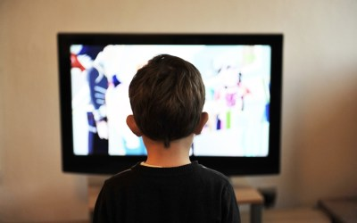 How to Turn on or off Closed Captioning on DIRECTV Box