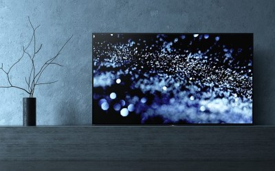 How To Update Apps on a Bravia Smart TV