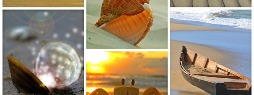 How to make a photo collage on Android