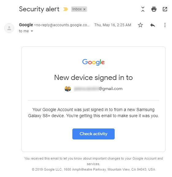 Security_alert_Google_Account