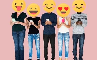 Snapchat How to Change Streak Emojis