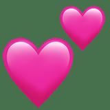 pembe kalp
