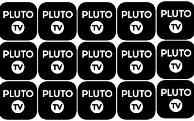 How does pluto tv make money