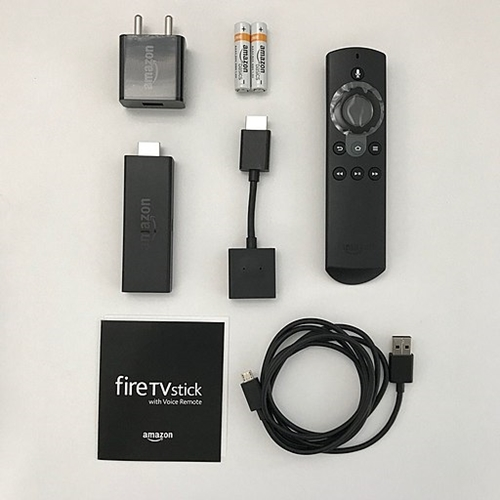 Amazon_FireTV_Stick