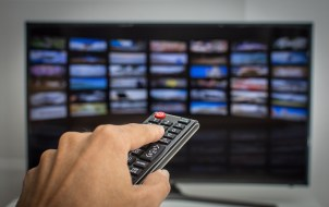 Best TV Streaming Services