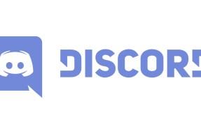 Discord Alternatives
