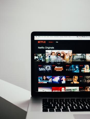 ExpresVPN Netflix