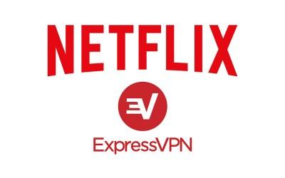 ExpressVPN Netflix Not Working